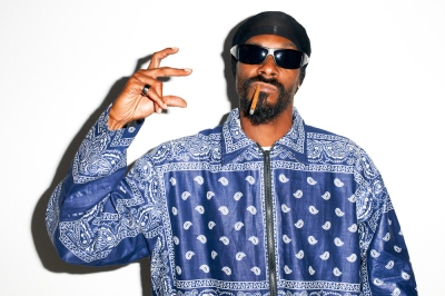 snoop-dogg-by-terry-richardson-for-vice-2